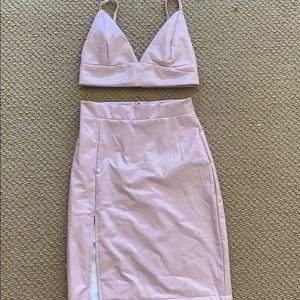 Tops - Two piece set